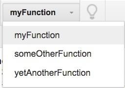 LABS_Functions.jpg