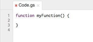 LABS_Initial-function.jpg