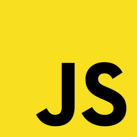 LABS_JS-Icon.png