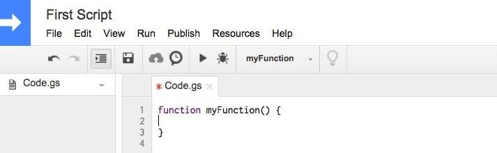 LABS_Script-Editor-New.jpg