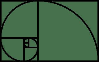 fibonacci-1601158_640.png