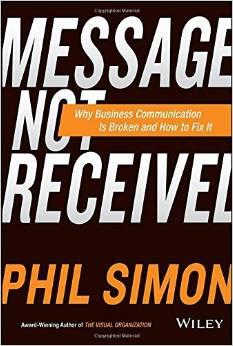 phil-simon-book