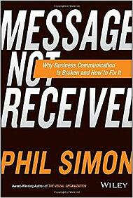 phil-simon-book
