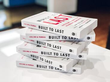 Built-to-Last