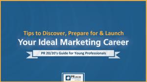career-guide