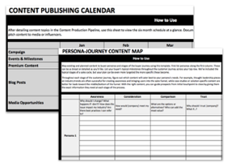 Content-Calendar-1.png