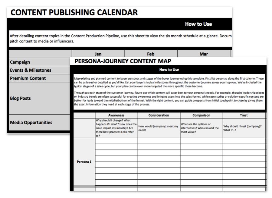 Content-Calendar.png