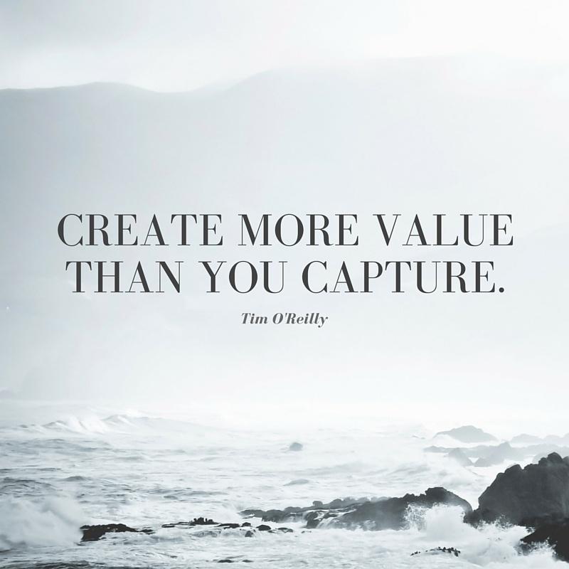 Create-Value-PR2020.jpg