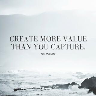 Create-Value-PR2020.jpg