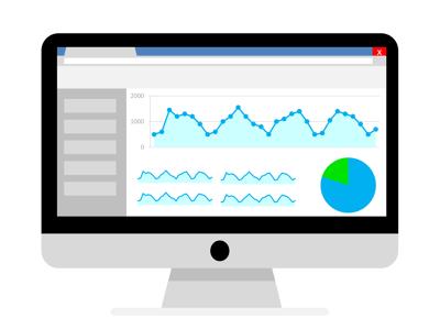 Data-Tracking