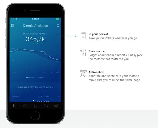 Databox-Mobile-App