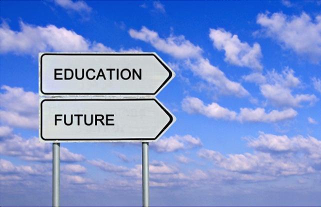 Education