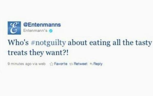 Entenmanns-Not-Guilty