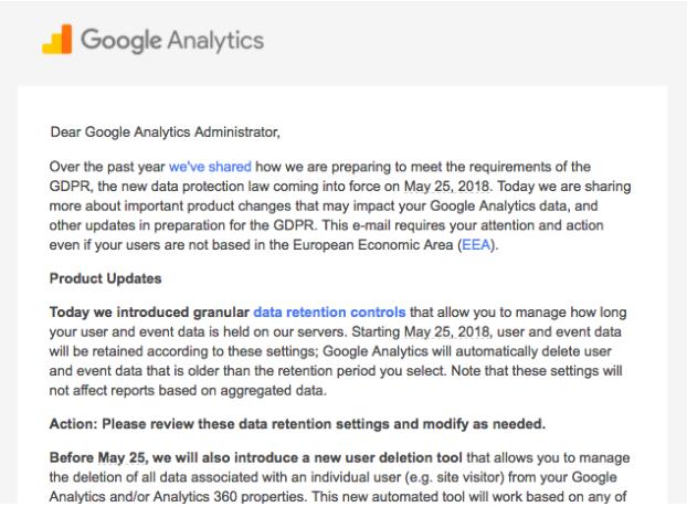 Google-Analytics-GDPR