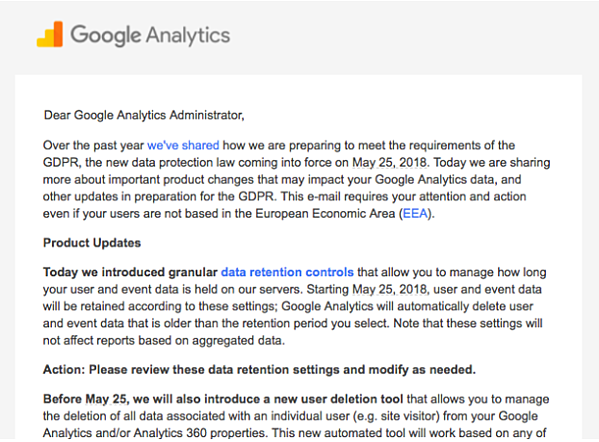 Google-Analytics-GDPR