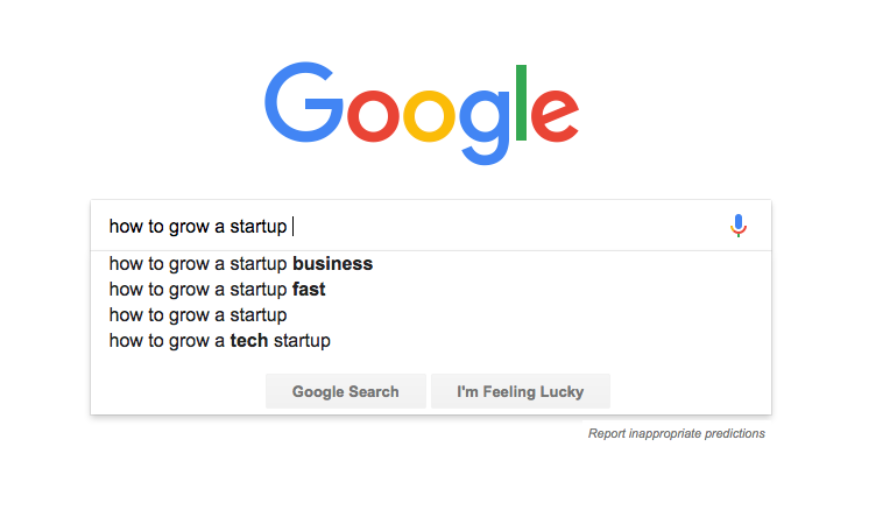 Google-Search-1.png
