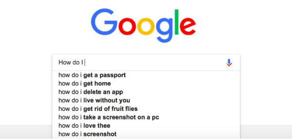 Google_Autofill