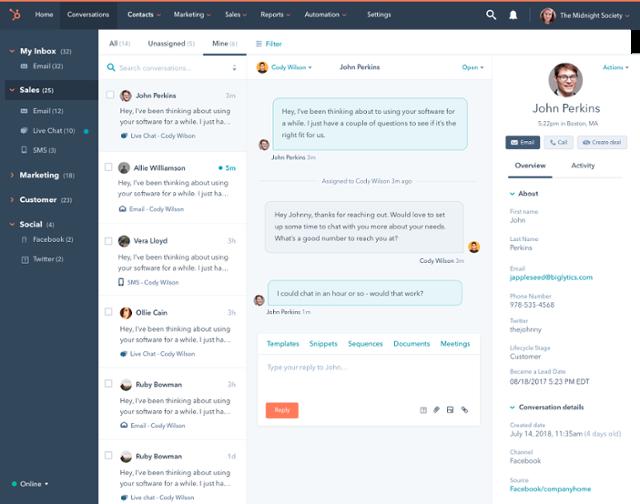 HubSpot-Conversations.png