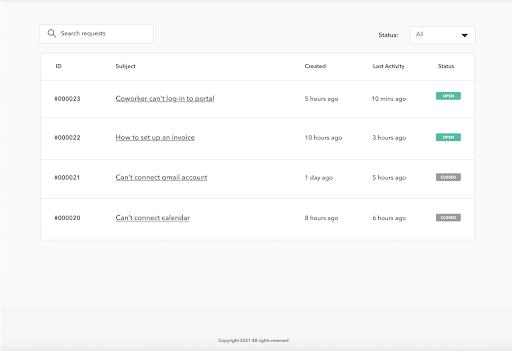 HubSpot_Customer-Portals