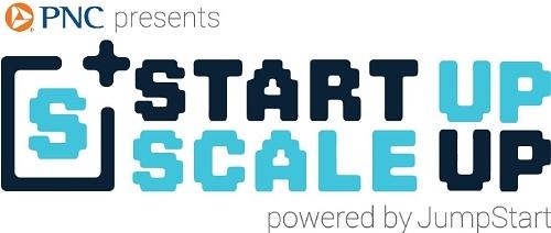 JumpStart-Startup-Scaleup-Logo.jpeg