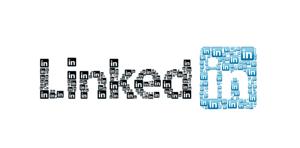 LinkedIn-TIps-1