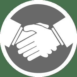 LinkedIn_Sales_Navigator.png