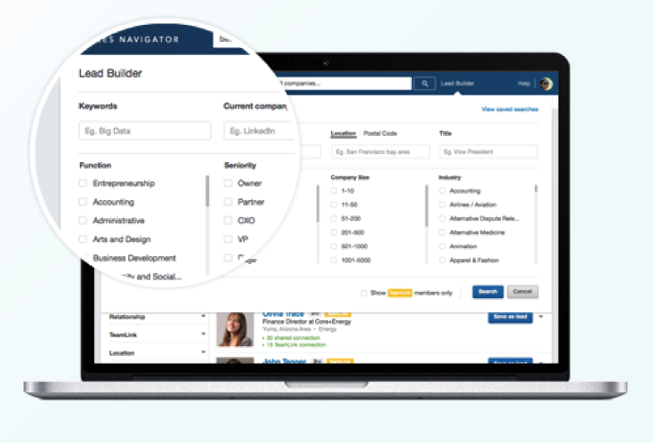 LinkedIn_Sales_Navigator_2.png
