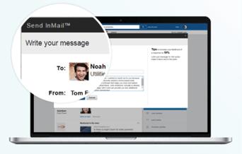 LinkedIn_Sales_Navigator_3.png
