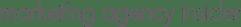 MAI-Blue-Logo-Web