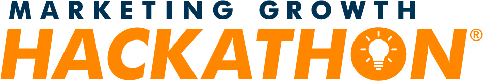 MGH_Logo_Full-Color_R-1