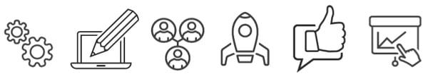 MSCORE-Launch-Icons