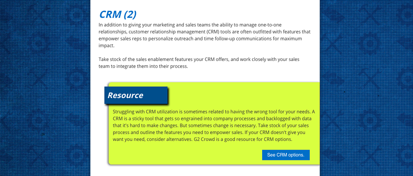 MS_SS_CRM-Recommendation