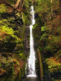 Marketing-Leads-Waterfall-1