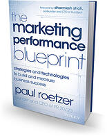 book-marketing-performance-blueprint-1