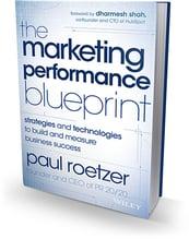 book-marketing-performance-blueprint-1