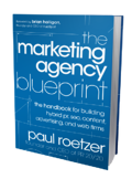 marketing-agency-blueprint-book