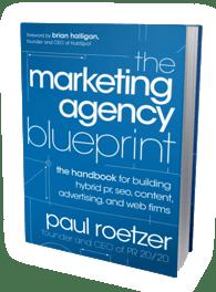 marketing-agency-blueprint-book