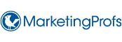 MarketingProfs_Logo_200x200P-1