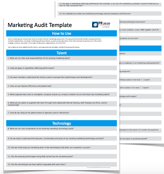 Marketing_Audit_Template-2.png