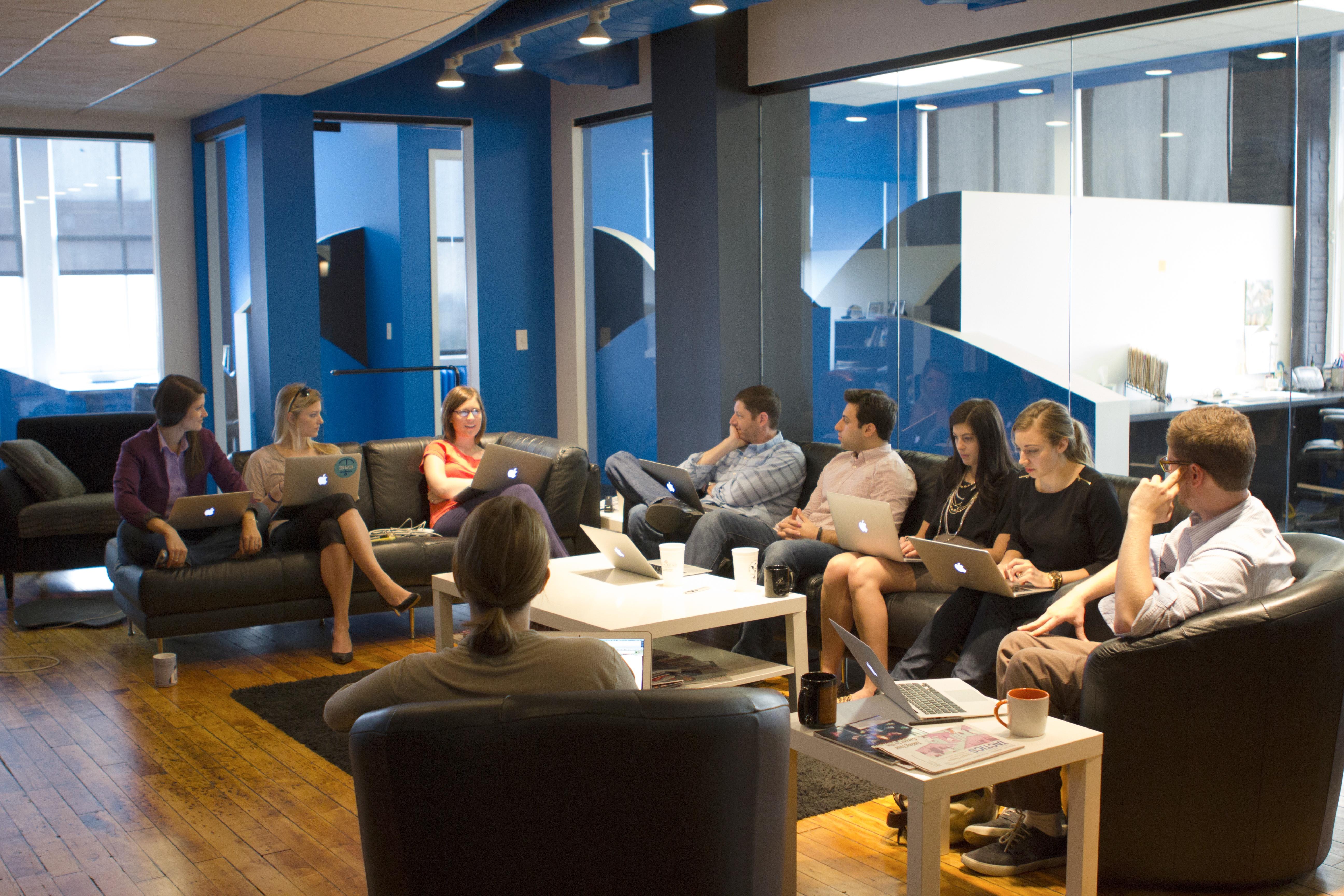 Office-photos010-1.jpg