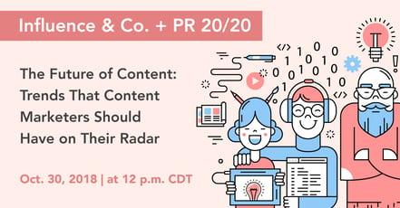 PR-20-20-Webinar2018-FB