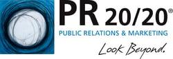 PR2020®_4cp_medium