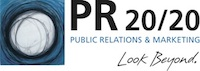 PR2020_ Logo_Website-Small