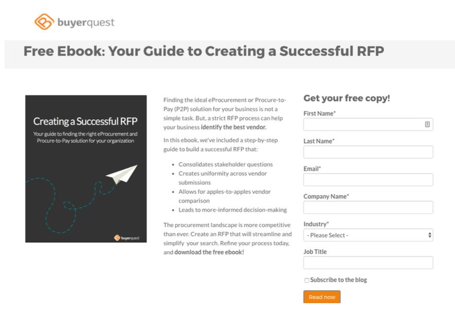 RFP-Download.png