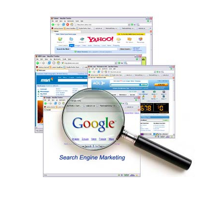 SEO-blogging.png