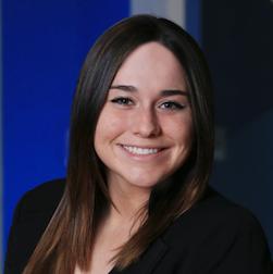 Allison Melnik