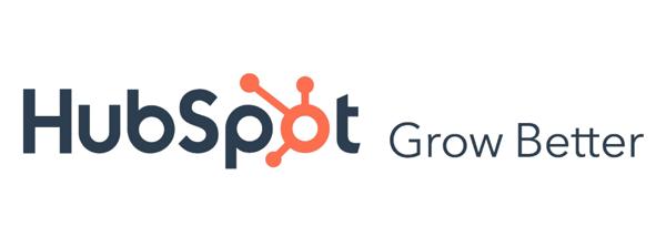 HubSpot Grow Better