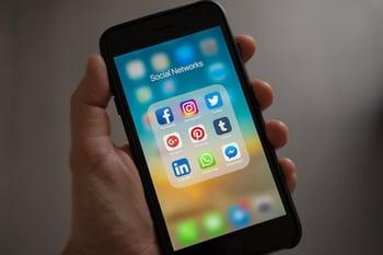 Social-Media-Tactics-1