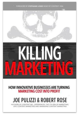 Turning-Marketing-into-Profit.png