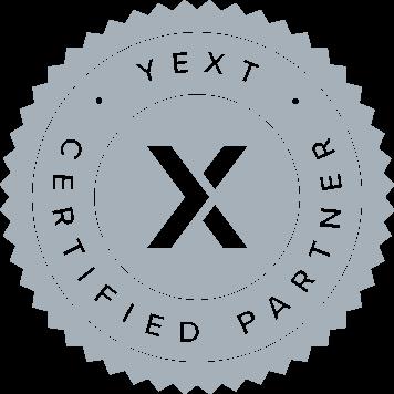Yext_CertifiedPartner_Seal